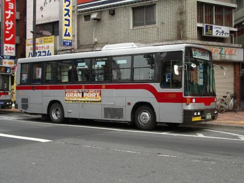 IMGP0868.jpg