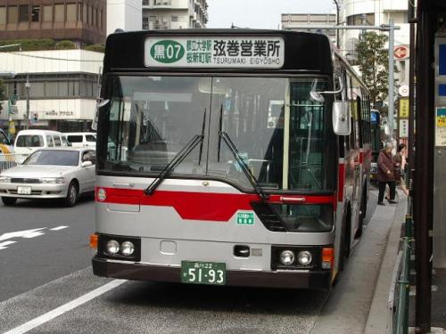 M1388A.jpg
