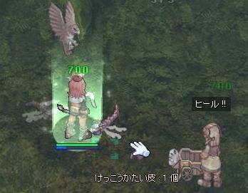 sayahi-ru.jpg