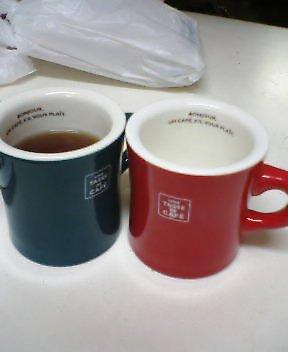 20060130173909