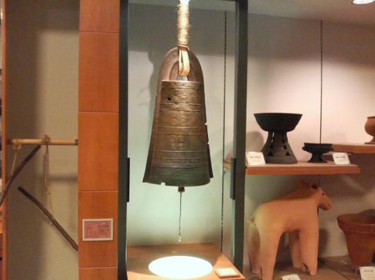 神戸市立博物館4