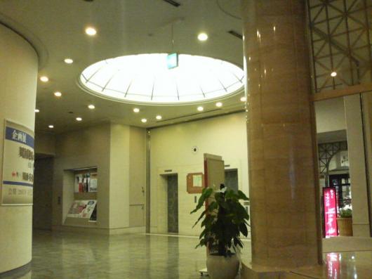 神戸市立博物館5