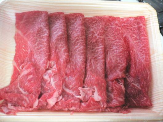 食肉まつり(和牛)