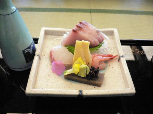宴会料理2
