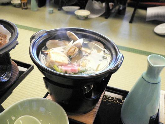 宴会料理4
