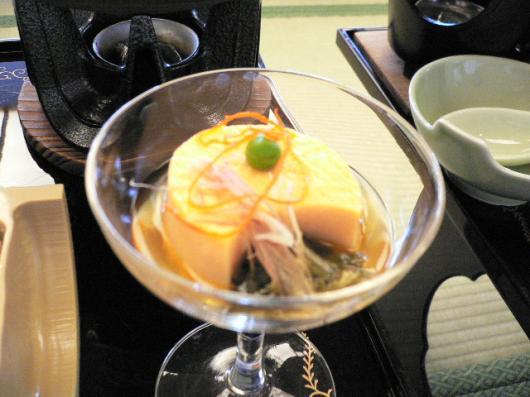 宴会料理7