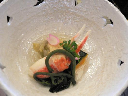 宴会料理8
