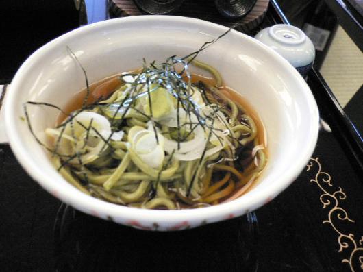宴会料理10