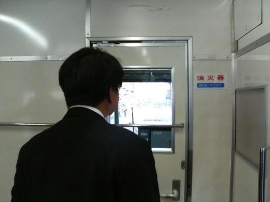 和田岬線1