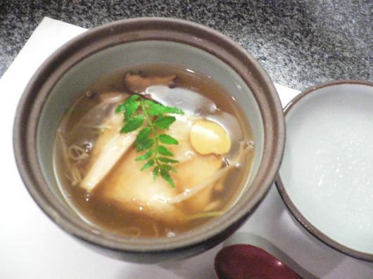 大枡(煮物)