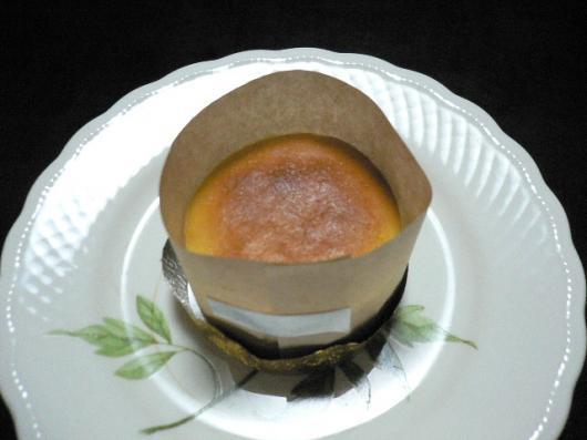 コヤマ(チーズケーキ)