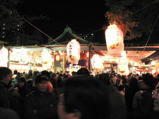 2007蛭子神社