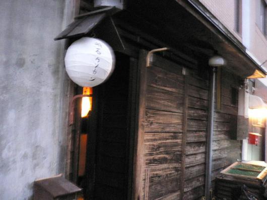 2007利き酒会13