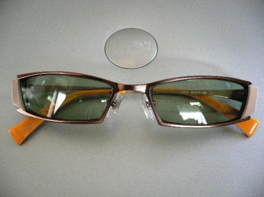 2007メガネ3