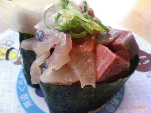 くら寿司02