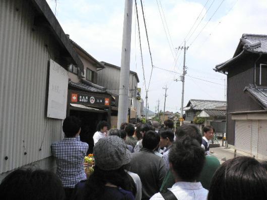 第7回讃岐うどんツアー10