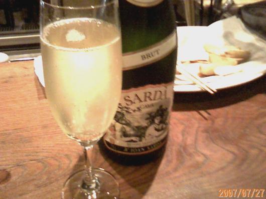 カネサ(ワイン01)