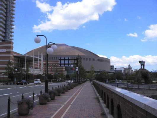 2007福岡01