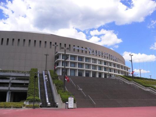 2007福岡02