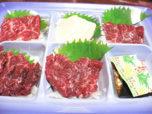 2007福岡09