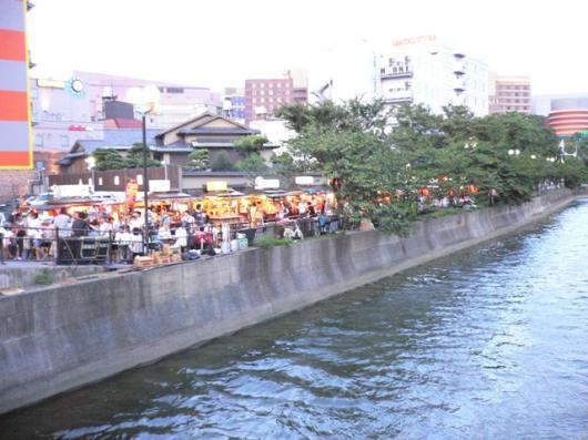 2007福岡11