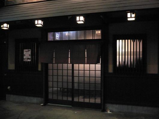 2007福岡20