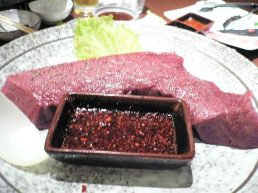 焼肉キックオフ05