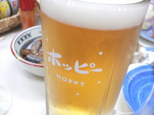 酒飲みの会04