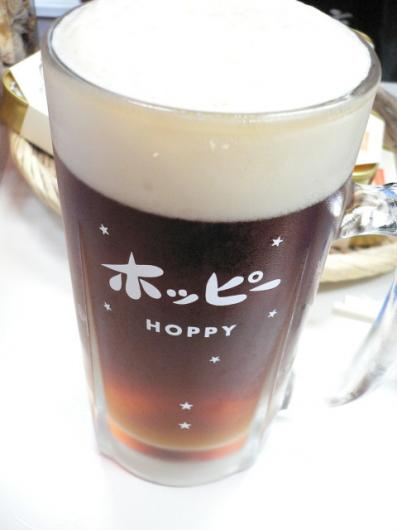 酒飲みの会07