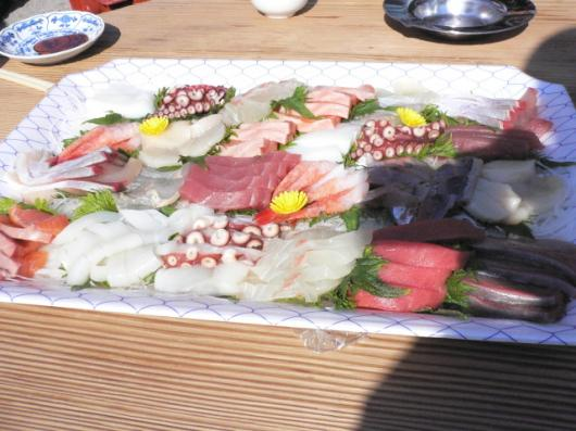 2008利き酒会05
