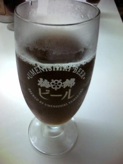 原酒店(試飲2)
