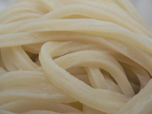 02道久製麺所麺