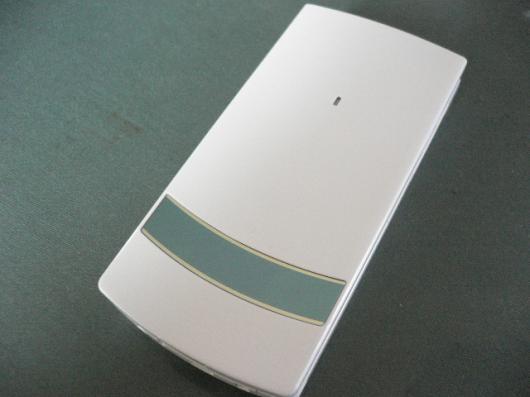 N906i(表)