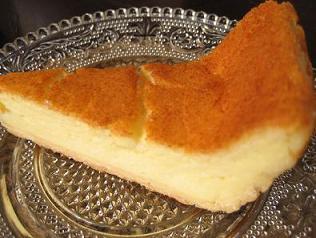 ソレイユチーズ