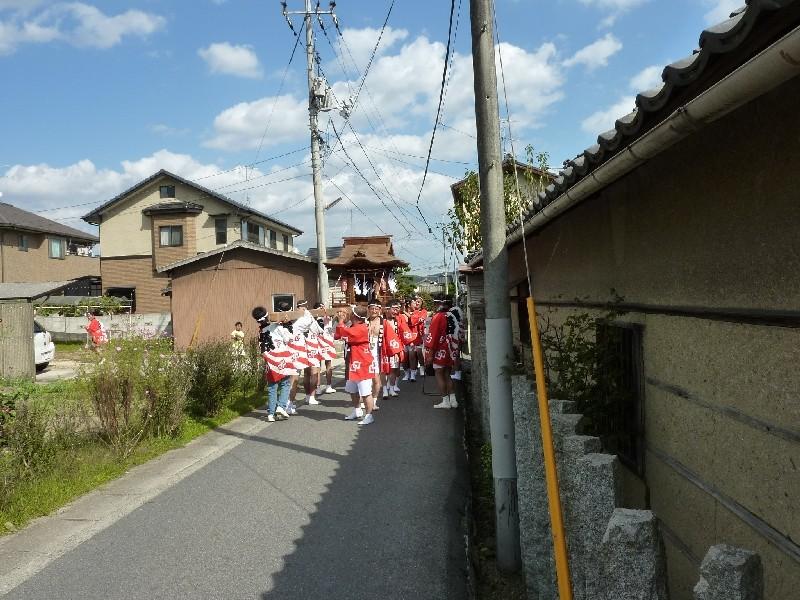 matsuri2009_040.jpg