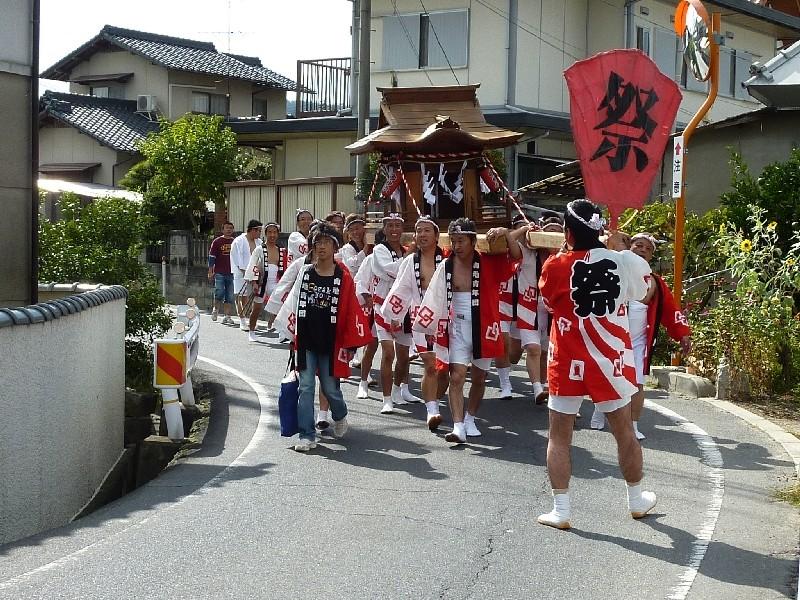 matsuri2009_045.jpg