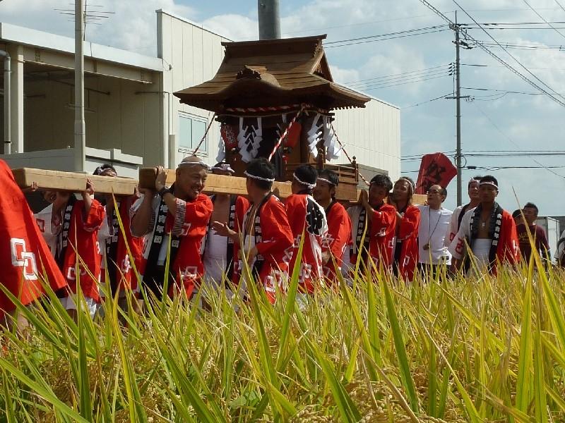 matsuri2009_059.jpg