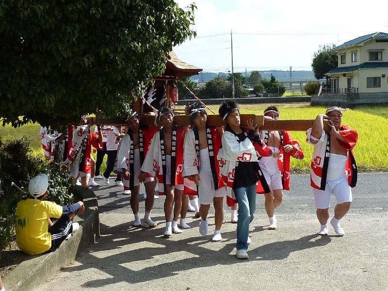 matsuri2009_062.jpg