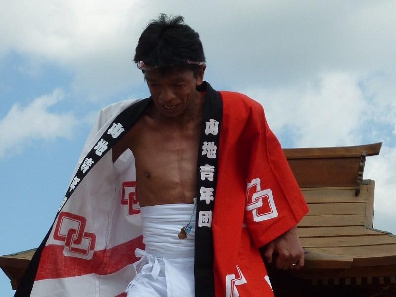 matsuri2009_069.jpg