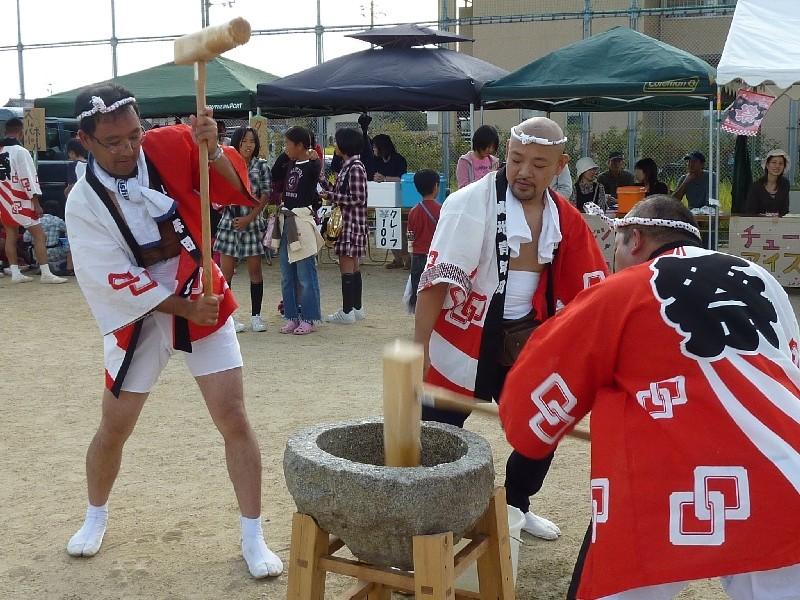 matsuri2009_100.jpg