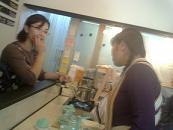 紅茶教室①