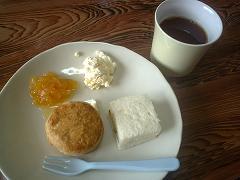 紅茶教室③