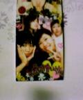 Jun10_2239_1.jpg