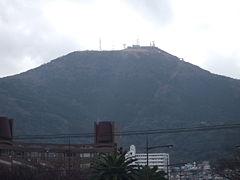 240px-Sarakurayama03.jpg