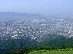Sarakura.jpg