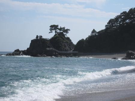 katura_convert_20090826194651.jpg
