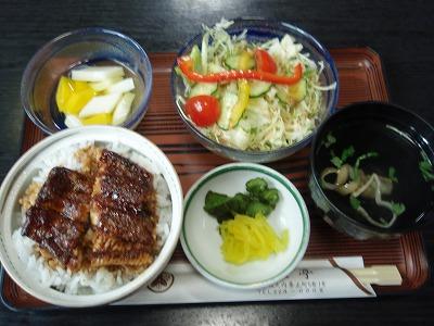 三重県 002