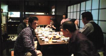 2008-2-16-1.jpg