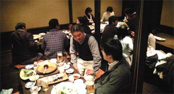 2008-2-16-2.jpg