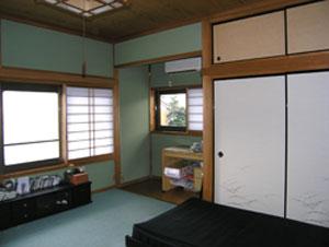 2008-3-29-k1.jpg